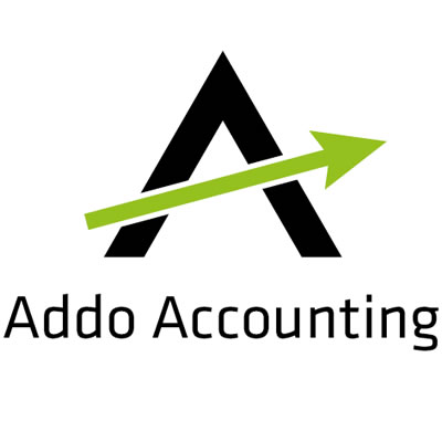 Addo Accounting